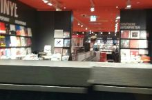 杜斯曼书店,柏林