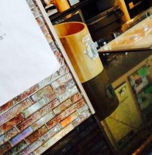 Bambu Desserts & Drinks - Austin Chinatown