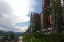 陆河县观览