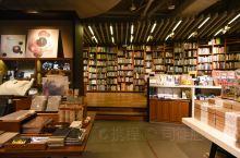 文艺广州|这些安静优雅的独立书店,是照耀广州的文艺之光