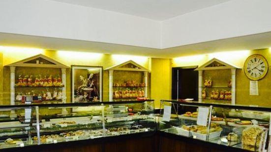 Bakery Tagliente