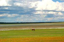 坝上水云间——张北草原最诗意的地方
