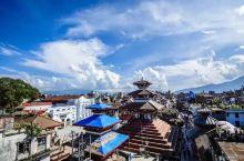 西藏往西,有个世界上唯一没有寡妇的国度,美得脱尘!