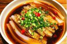 """北京""""凉""""字开头的美食,光看图就能降10度!"""