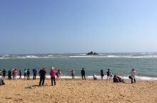 博鳌亚洲论坛小会场沙滩