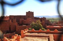 摩洛哥,瓦尔扎扎特