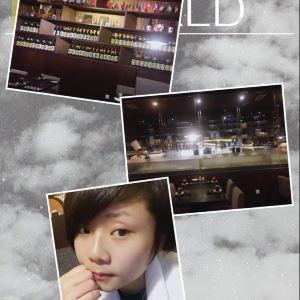 台湾鼎特料理旅游景点攻略图