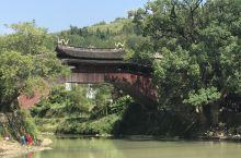 中国版的廊桥遗梦