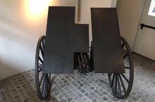 列日的轻武器博物馆
