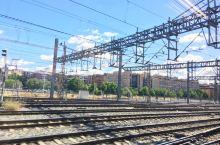 乘火车游西班牙,看这一篇就够了!
