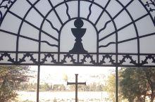 圣城耶路撒冷