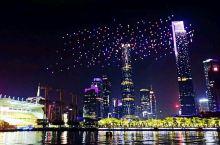 广州夜景美极了