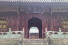 20171016湖北游之武当山