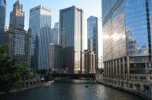 现代化芝加哥