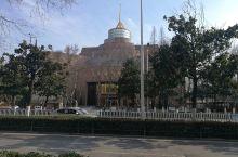 淮水寻古~淮南博物馆