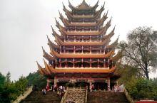 遂宁灵泉寺
