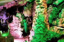 九皇山猿王洞