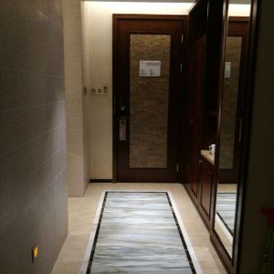 泓林大酒店旅游景点攻略图