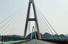 贵州的那些著名的大桥