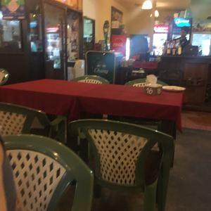 Hua Hin Restaurant 94旅游景点攻略图