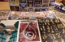 醉江南 * 寻找历史的印记· 扬州-南京-上海6日游