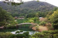 日本四国秋日之旅——没有枫叶,依旧锋行