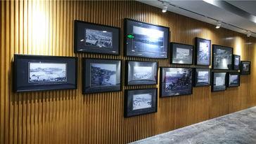 重庆环球金融中心观景台(会仙楼)