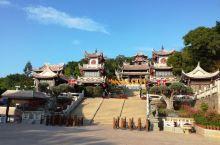 妈祖文化园
