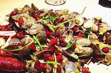 胜似海鲜大咖的海鲜大餐如何开启?答案全在这篇文章里!