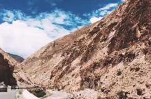 青藏线 -纳木错-沱沱河-可可西里无人区
