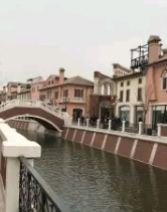 佛罗伦萨小镇旅游景点攻略图