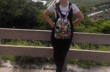 尚志石咀山