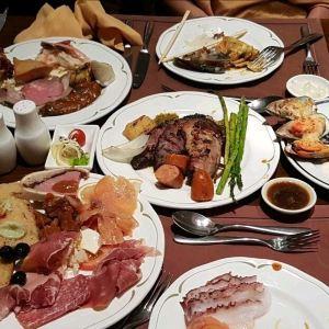 Cafe Ilang-Ilang旅游景点攻略图