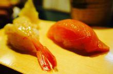 小樽不只有《情书》的浪漫,还有日本第一的人气寿司!