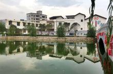 柳州鹿寨中渡镇