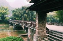 [畅游桂林]没在这些地方拍过照,等于没来过桂林!