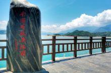 不用去越南下龙湾,湖南郴州有一个媲美世界遗产的洞天福地