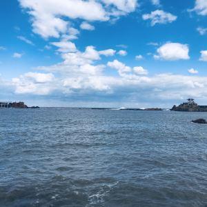 西霞口旅游度假区旅游景点攻略图