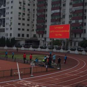上海闵行区旅游景点攻略图