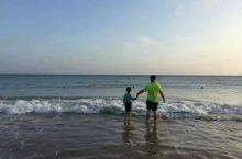 妈祖圣地~湄洲岛