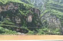 #瓜分10000元#车游大渡河峡谷