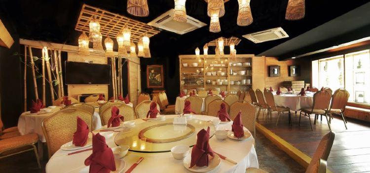 Seafood House Restaurant2