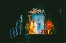史上最详细英国伦敦「歌剧魅影」音乐剧欢赏指南