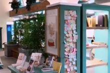石家庄24小时营业书店一一呈明书店