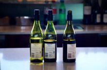 探访墨尔本葡萄酒庄,让你的味蕾飘向云端。