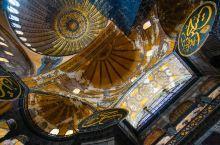 基督教的宫廷教堂,圣索菲亚大教堂