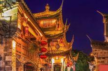 2018中国最具幸福感城市,这个城市第11次上榜,优秀!