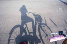 在福隆骑单车,带你一起游遍新北和宜兰