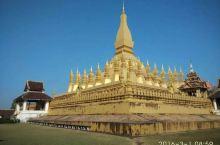 老挝·万象