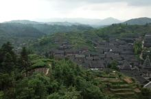 高友文化遗产村